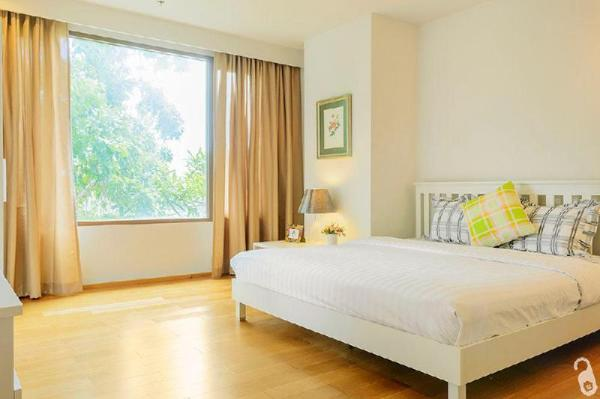 Baan Sansuk of 1BR, By Favstay Hua Hin