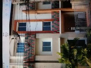 %name Pakin Residence กรุงเทพ