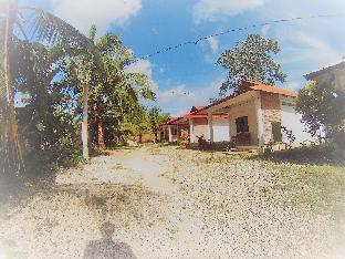 picture 4 of lavillas homestay