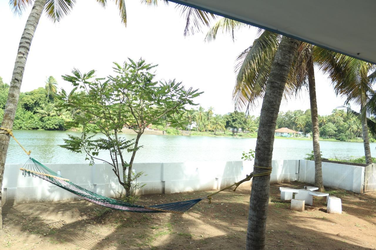 River View Homestay
