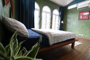 %name 5***** Cozy 2 Bedrooms Boutique DeSign Penthouse ภูเก็ต