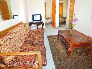 picture 1 of Baguio Transient Apartment | LKA01   2-Bedroom