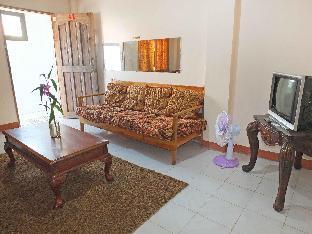 picture 2 of Baguio Transient Apartment | LKA01   2-Bedroom