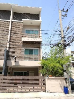 %name Bann Kanghun Hostel ระยอง