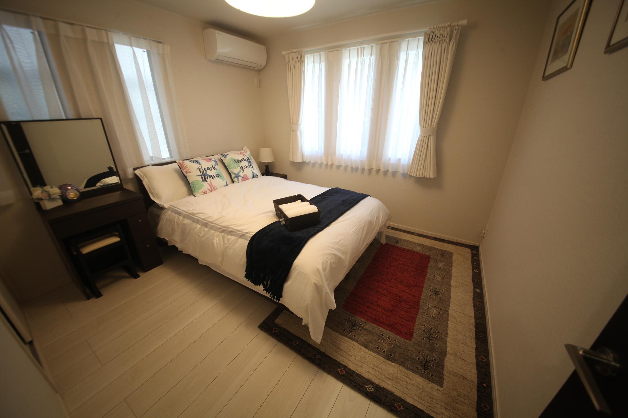 The Residence In Ikebukuro Area