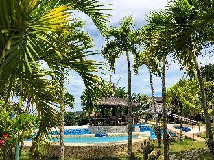 picture 1 of Bohol Homes( Hillcrest Villa)