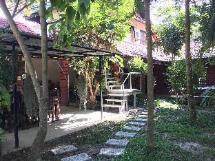 Montana's House (Private Room&Terrace -New Sheets) บ้านเดี่ยว 1 ห้องนอน 1 ห้องน้ำส่วนตัว ขนาด 20 ตร.ม. – ช้างคลาน