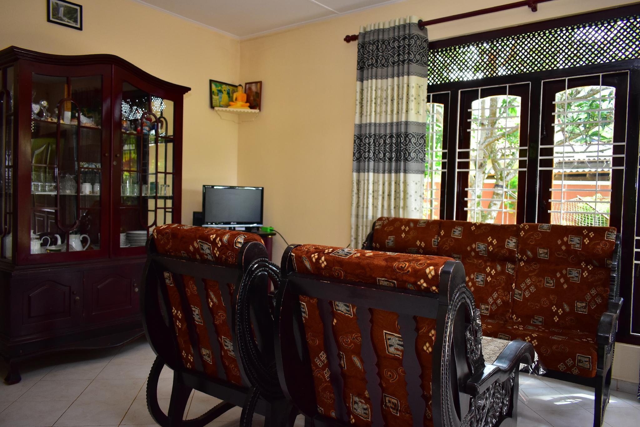 Villa Darabuka  Your Holiday Home