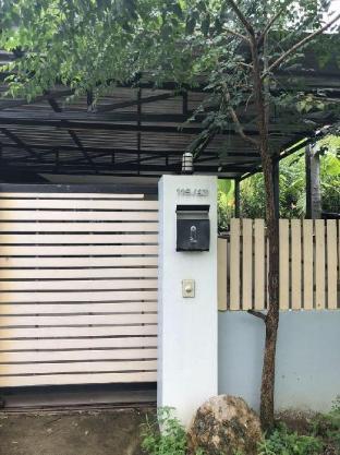 %name Modern designed house and nice nature เชียงใหม่
