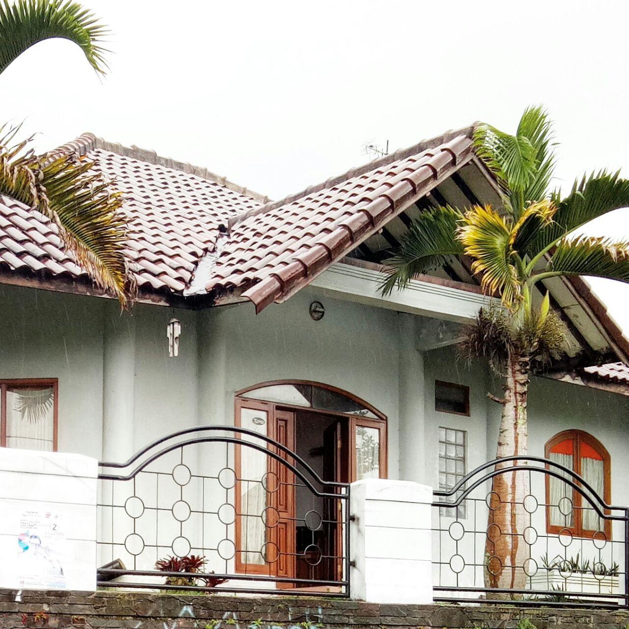 Villa Prisma