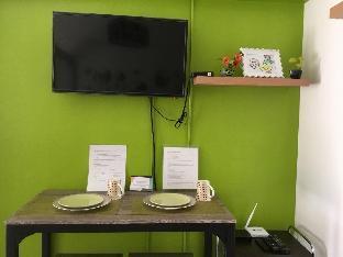 picture 5 of Tagaytay 1 bdrm condotel wid wifi, netflix