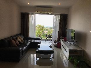 %name Chic Condo Unit A609 ภูเก็ต
