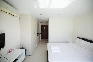 %name Near Beach Apartment Pattaya Laguna Bay1 516 พัทยา
