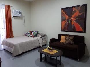 picture 1 of Cozy place @Granvia Suites + SM City +WIFI