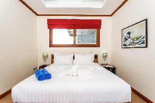 %name 3 ห้องนอน 3 ห้องน้ำส่วนตัว ขนาด 200 ตร.ม. – กะทู้ ภูเก็ต