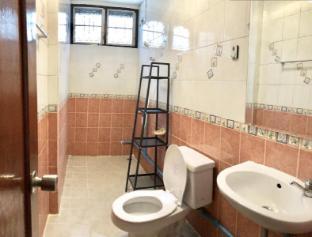 [チャトチャック]一軒家(80m2)| 5ベッドルーム/3バスルーム 5Bed 3Bath close to Chatuchak Market & Subway Stn