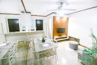 picture 4 of UDH H.Cortes Fullyfurnished Studio Type Condominum