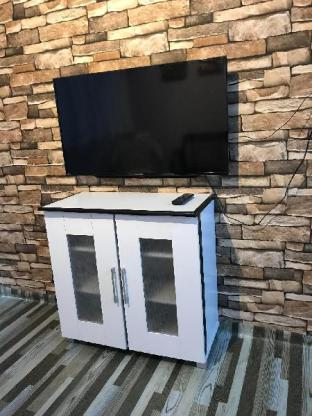 Lunas DIY Homestay (2 pax)