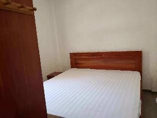 picture 1 of scandi apartment unit4