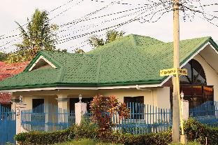 picture 2 of Coco's Residence