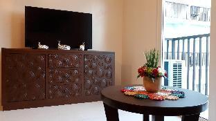 picture 3 of JRMPT Residence Spianada Condominium Cebu for rent