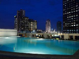 picture 2 of Golf View 1BR at BGC Burgos Circle/St. Lukes WiFi