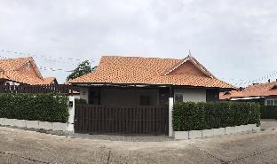 %name Pool  The Ville Pattaya. พัทยา