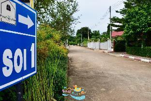%name First Pool Villa Pattaya พัทยา
