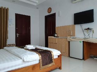 %name Green House service apartment for rent Ho Chi Minh City