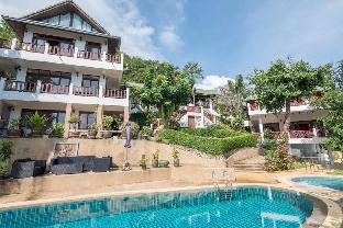 %name 3BR Seaview Villa Cara เกาะสมุย