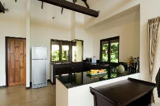 %name 3BR Seaview Villa Kao Lom เกาะสมุย