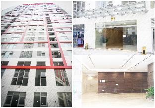 Luxury Apartment - Imperial Plaza