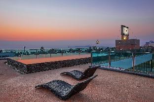 Oceans Reach   Luxury 40 BR Pool Resort by Beach Oceans Reach   Luxury 40 BR Pool Resort by Beach