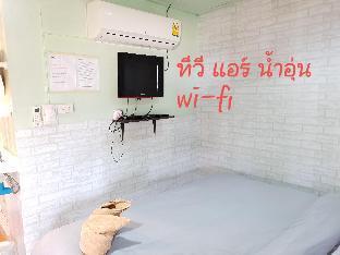 %name บังกะโล 1 ห้องนอน 1 ห้องน้ำส่วนตัว ขนาด 22 ตร.ม. – ตัวเมืองเชียงคาน เชียงคาน