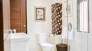 %name อพาร์ตเมนต์ 2 ห้องนอน 2 ห้องน้ำส่วนตัว ขนาด 74 ตร.ม. – ในหาน ภูเก็ต