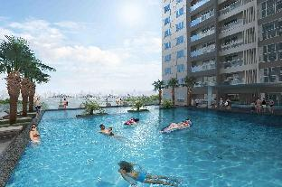 %name Hung phat 2 Silver Star Apartment   2 Rooms TNT Ho Chi Minh City
