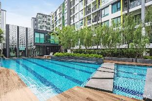 %name อพาร์ตเมนต์ 1 ห้องนอน 1 ห้องน้ำส่วนตัว ขนาด 30 ตร.ม. – สุขุมวิท กรุงเทพ
