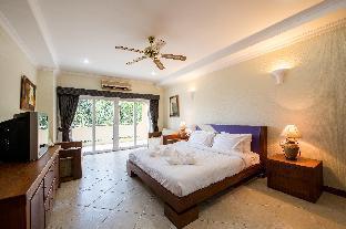 [ジョムティエンビーチ]アパートメント(100m2)| 1ベッドルーム/1バスルーム EXCLUSIVE APARTMENT IN PATTAYA