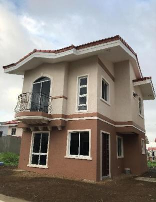 picture 4 of 2BR House in Verona near Tagaytay