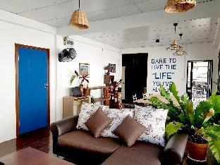 %name อพาร์ตเมนต์ 3 ห้องนอน 1 ห้องน้ำส่วนตัว ขนาด 12 ตร.ม. – ใจกลางเมือง เชียงราย