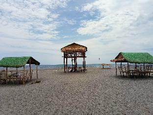 picture 3 of Zambales Beach Front