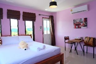 [ターポン]一軒家(25m2)| 1ベッドルーム/1バスルーム futago resort rayong