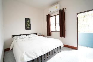 %name สตูดิโอ อพาร์ตเมนต์ 1 ห้องน้ำส่วนตัว ขนาด 18 ตร.ม. – ตัวเมืองชลบุรี ชลบุรี