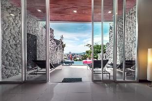 %name 3 ห้องนอน 4 ห้องน้ำส่วนตัว ขนาด 450 ตร.ม. – ป่าตอง ภูเก็ต