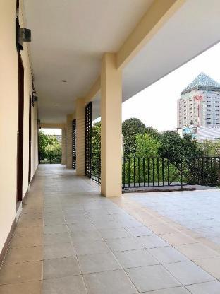 [市内中心部]アパートメント(20m2)| 1ベッドルーム/1バスルーム Suksiri Home