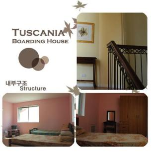 picture 3 of TUSCANIA Boarding House