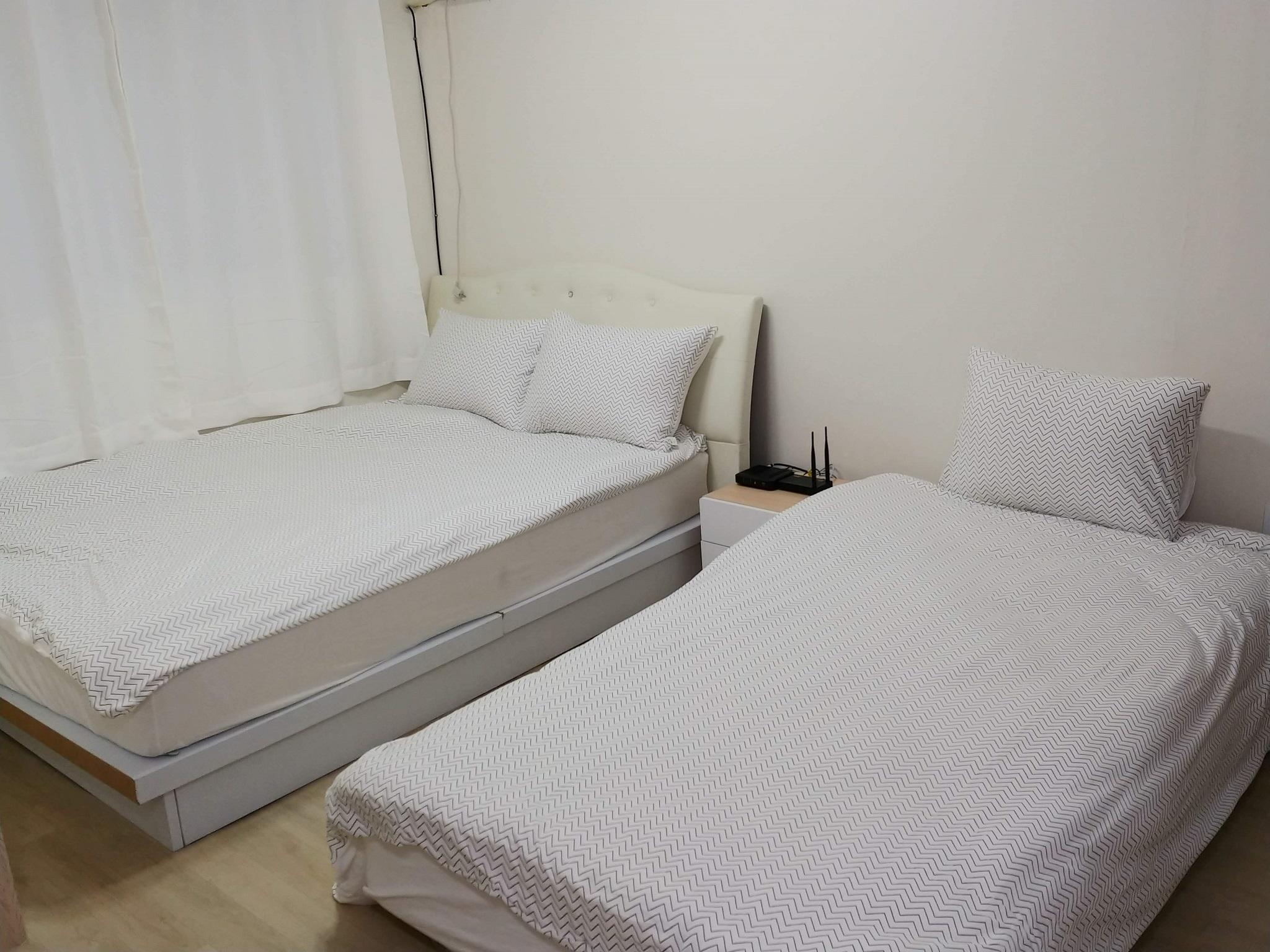 Dara House 2  3mins From Seoul Station