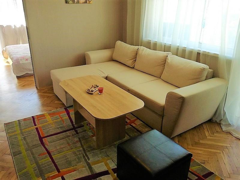 Apartment For Rest   74