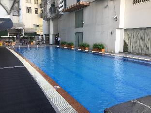 picture 5 of SERENA SUITES MAKATI (Serenity Tower)-Unit 7L1