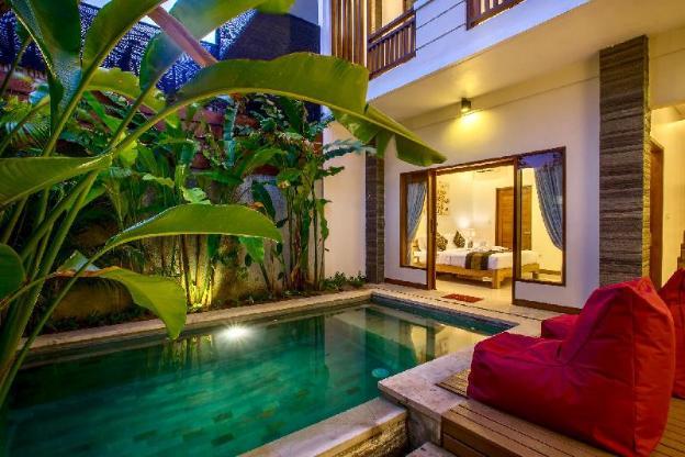 Villa Diamante